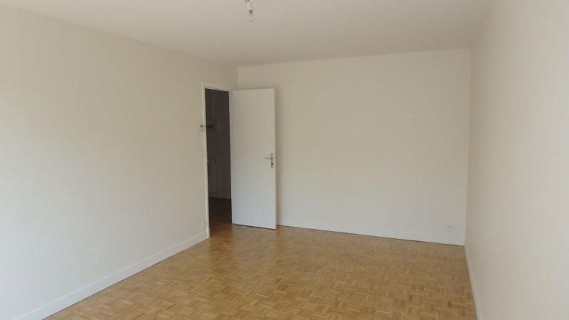 Rental apartment Ramonville-saint-agne 705€ CC - Picture 4