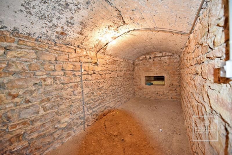 Vente de prestige maison / villa Saint cyr au mont d'or 1547000€ - Photo 15