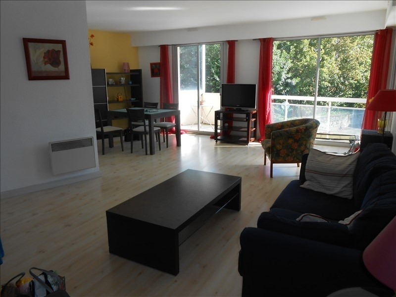 Vente appartement Niort 88810€ - Photo 2