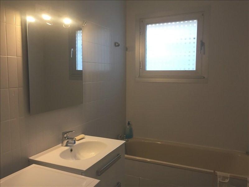 Vente appartement Royan 149100€ - Photo 6