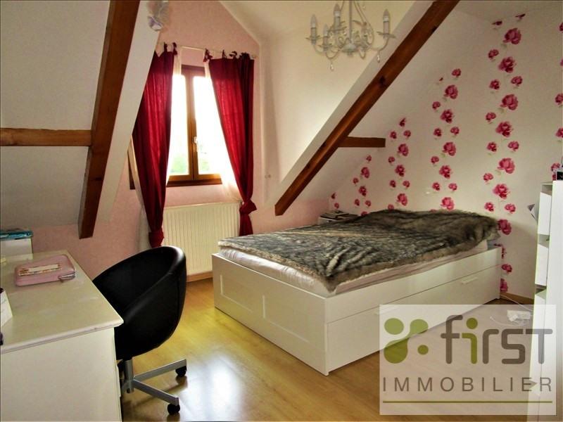 Deluxe sale house / villa Talloires 690000€ - Picture 6