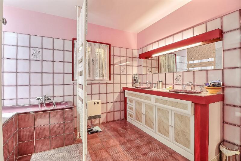 Vente maison / villa Flaux 420000€ - Photo 5