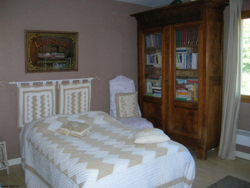 Vente maison / villa Limonest 475000€ - Photo 10