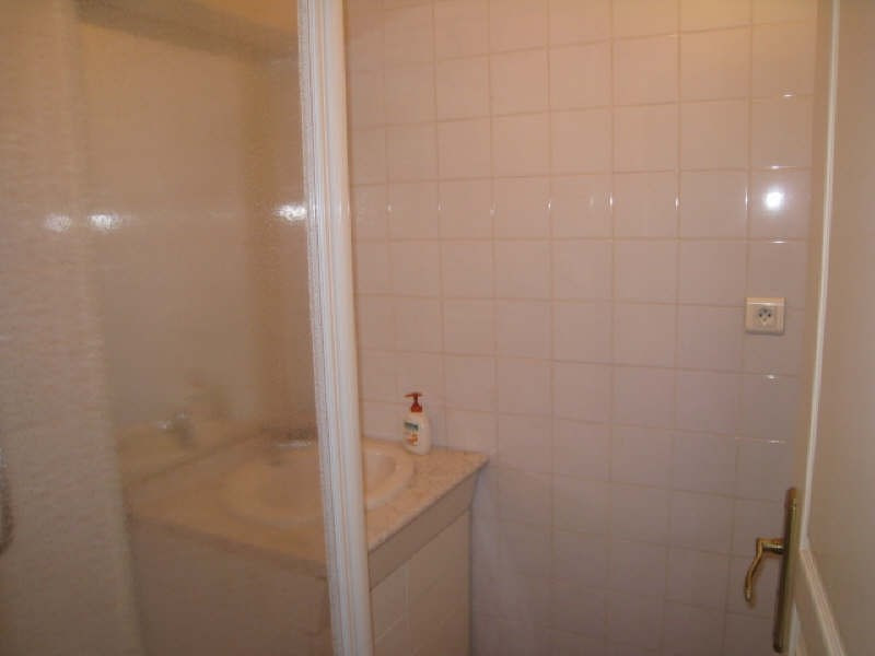 Location bureau Carcassonne 500€ HT/HC - Photo 7