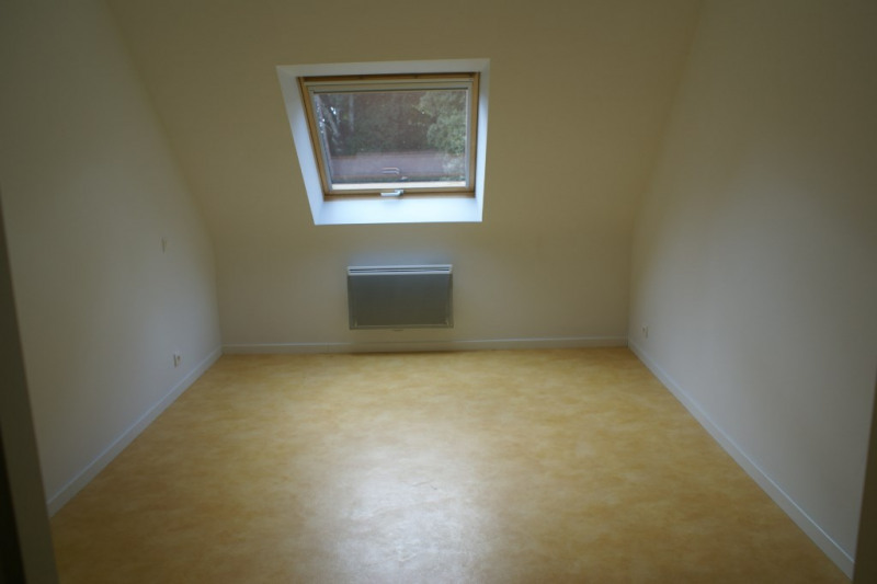 Location maison / villa Clohars carnoet 850€ CC - Photo 8