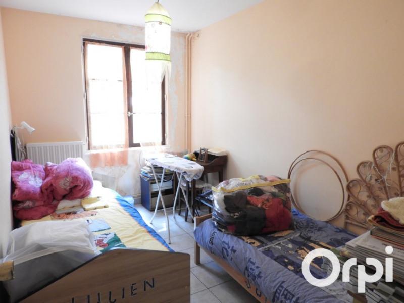 Sale house / villa Saint palais sur mer 367500€ - Picture 8