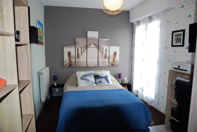 Vente appartement Royan 240500€ - Photo 6