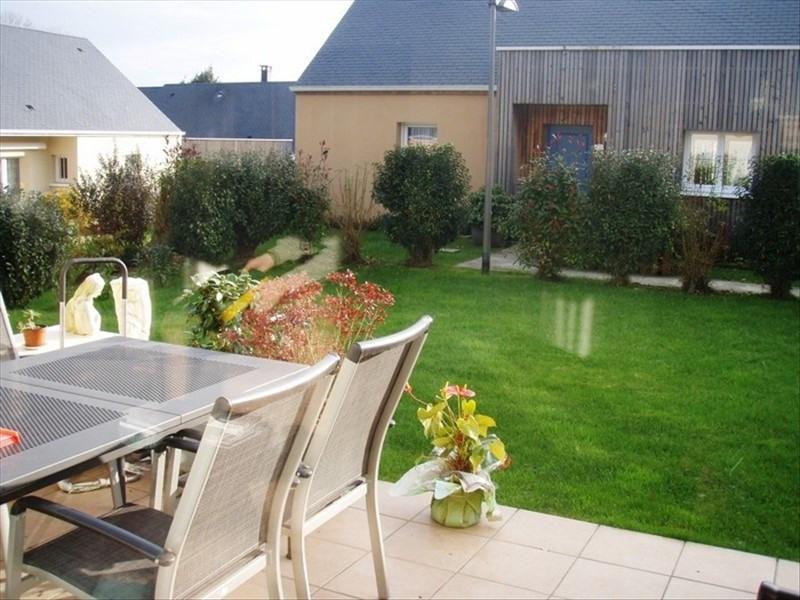Venta  casa Equemauville 237400€ - Fotografía 1