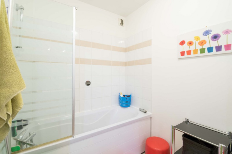 Vente appartement Saint denis 210 000€ - Photo 7