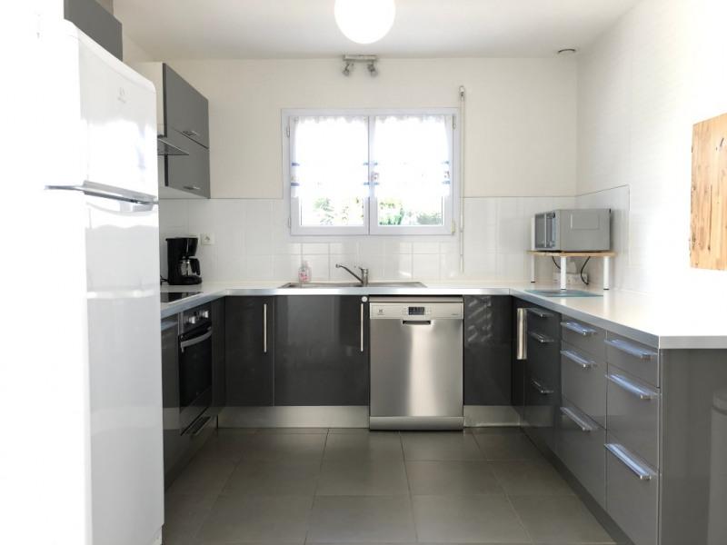 Sale house / villa Cazeres sur l adour 176000€ - Picture 7