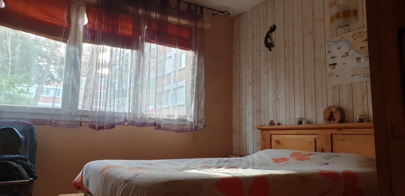 Vente appartement Arnouville 180000€ - Photo 4
