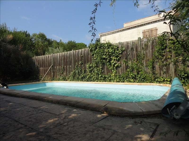 Vente maison / villa Carcassonne 179 500€ - Photo 2