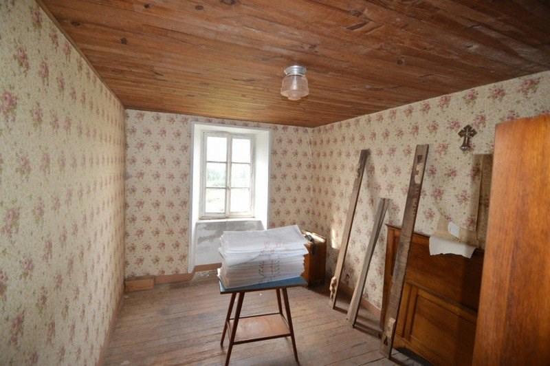 Revenda casa Carantilly 48700€ - Fotografia 2