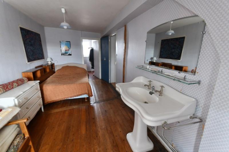 Vente maison / villa Montoire sur le loir 333000€ - Photo 9