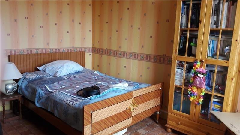 Sale house / villa Vendome 114290€ - Picture 4