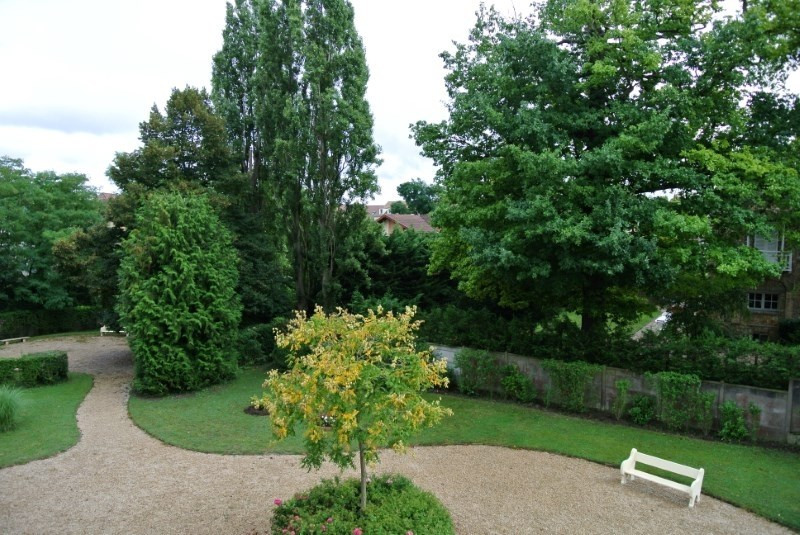 Vente appartement St germain en laye 263 000€ - Photo 1