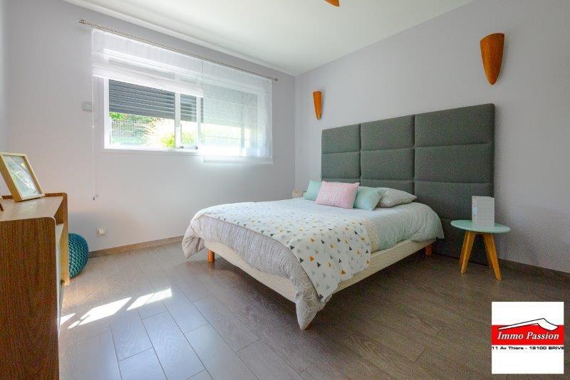 Vente maison / villa Brive la gaillarde 385000€ - Photo 13