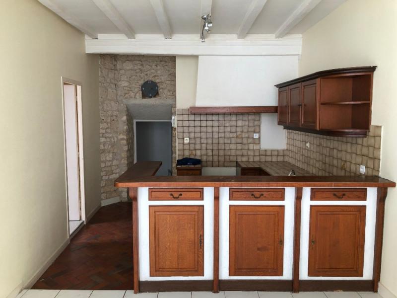 Location appartement Saintes 600€ CC - Photo 6