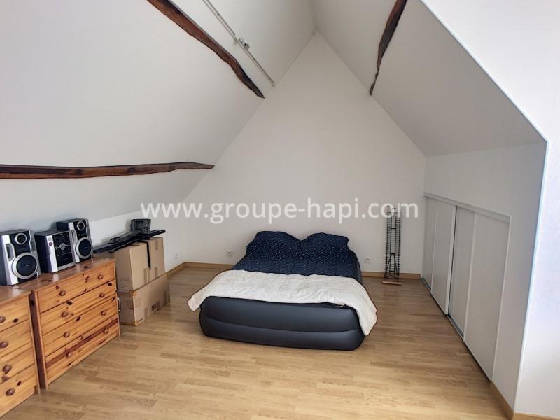 Sale house / villa Sacy-le-grand 289000€ - Picture 14