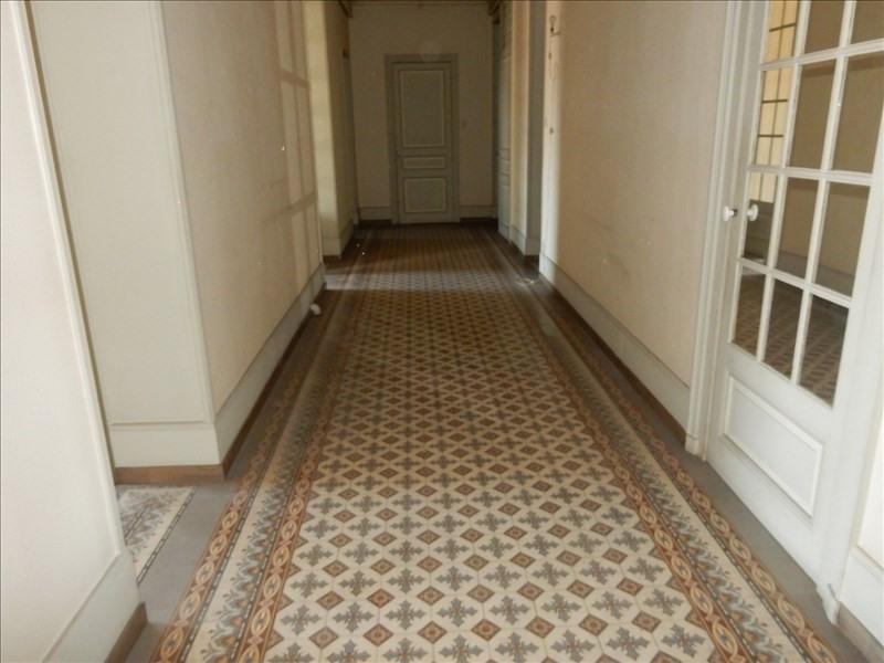 Vente appartement Grenoble 500000€ - Photo 3