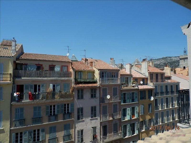 Location appartement Toulon 492€ CC - Photo 8