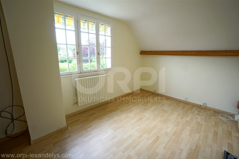 Sale house / villa Les andelys 179000€ - Picture 11