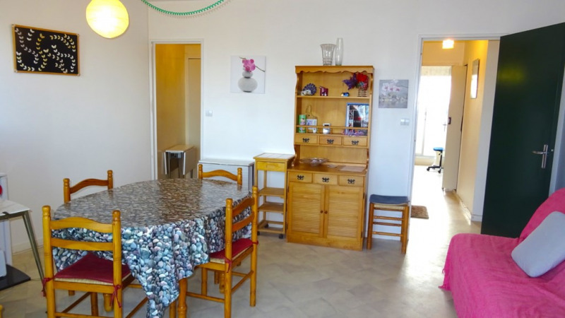 Vente appartement Saint gilles croix de vie 174 900€ - Photo 2