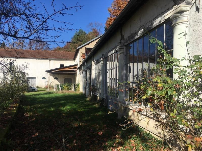 Deluxe sale house / villa Lescar 1500000€ - Picture 3