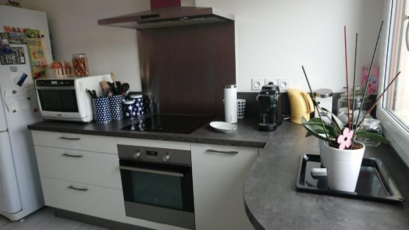 Vente appartement Chambery 245 000€ - Photo 7