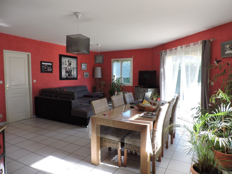 Location maison / villa Boe 830€ +CH - Photo 3