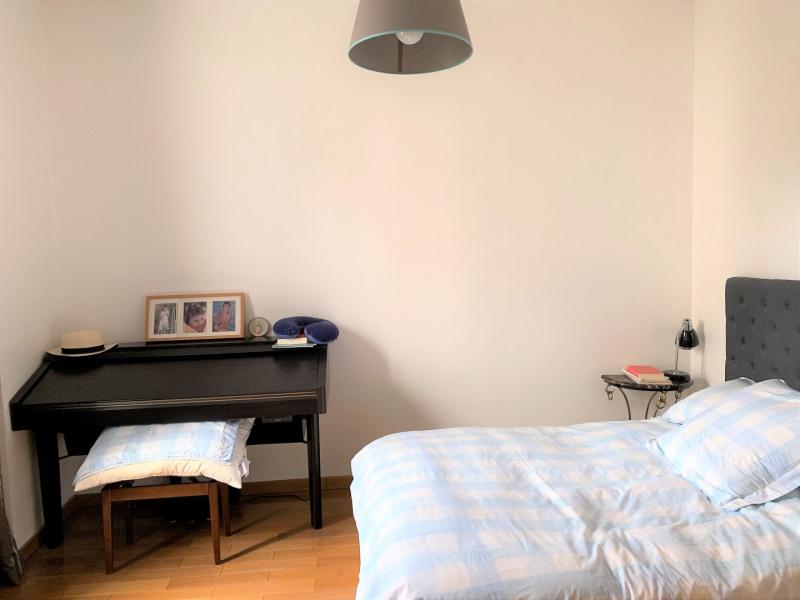Sale house / villa Enghien-les-bains 599000€ - Picture 6