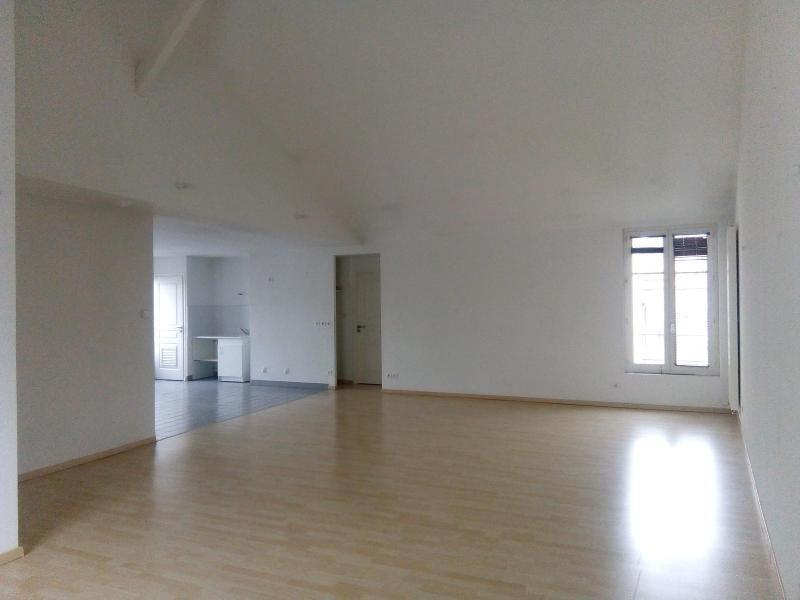 Rental apartment Vichy 790€ CC - Picture 2
