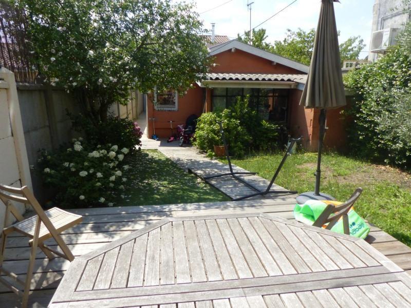Vente de prestige maison / villa Merignac 695000€ - Photo 3
