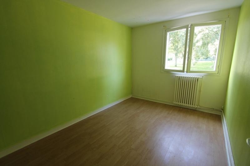 Sale apartment Bergerac 55000€ - Picture 4