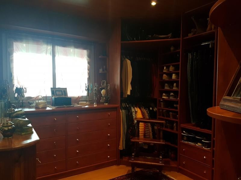 Vente appartement Nevers 212 000€ - Photo 6