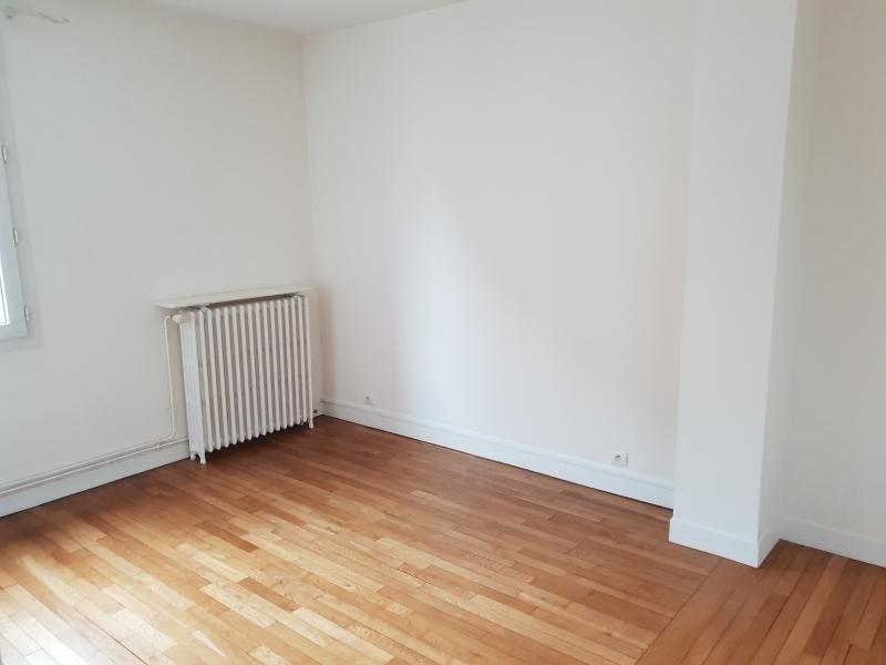 Sale apartment Evreux 152000€ - Picture 8