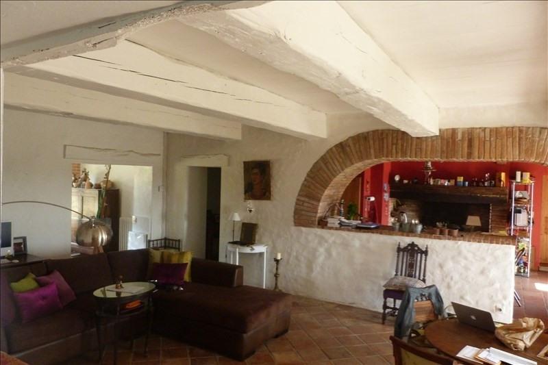 Location maison / villa Lanta 1500€ CC - Photo 7