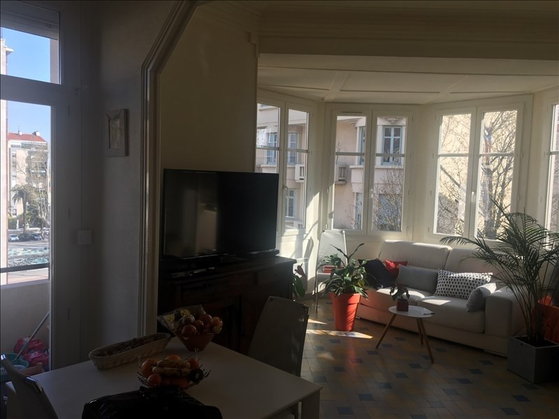 Investment property building Perpignan 1 295 000€ - Picture 6