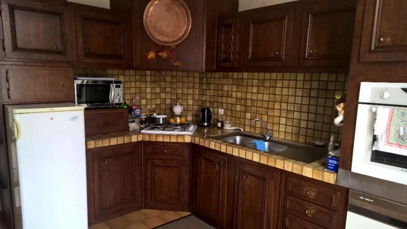 Vente maison / villa Le teich 241500€ - Photo 4