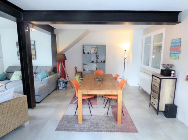 Sale house / villa Saint loubes 400000€ - Picture 3