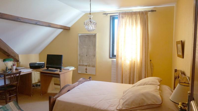 Vente de prestige maison / villa Cranves sales 760000€ - Photo 9