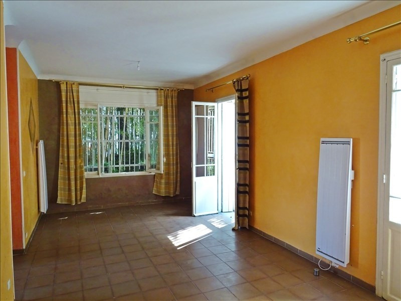Vente maison / villa Beziers 261 500€ - Photo 6