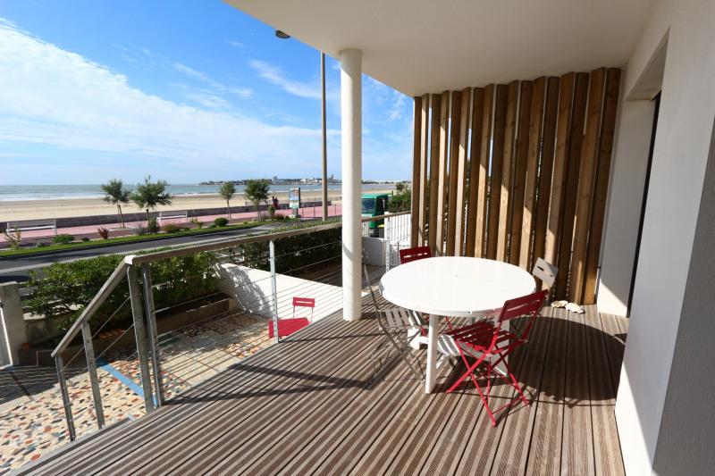 Location vacances appartement Saint-georges-de-didonne 1236€ - Photo 2