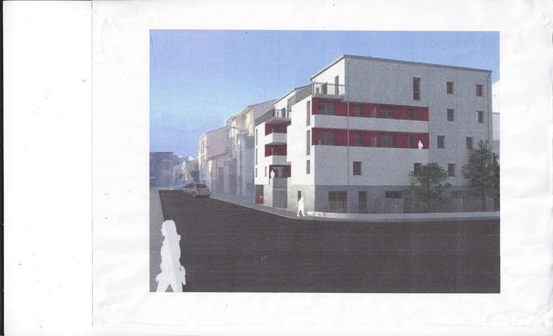 Vente neuf programme Toulouse  - Photo 1