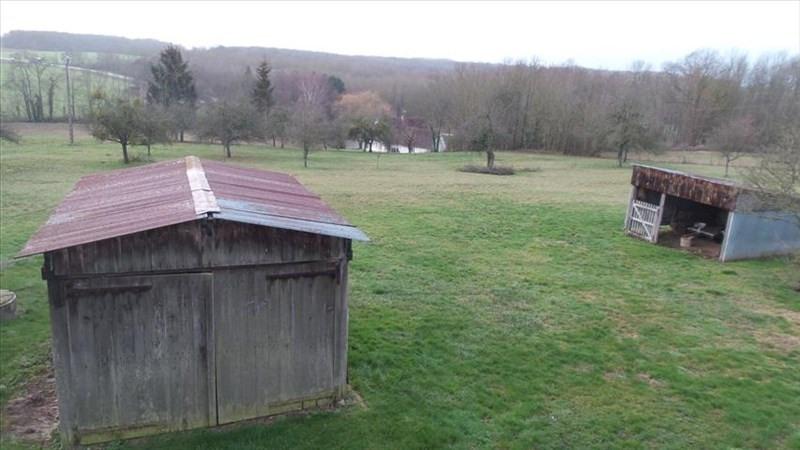 Venta  casa Chezy sur marne 134000€ - Fotografía 2