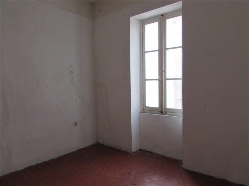 Sale house / villa Boujan sur libron 108000€ - Picture 3