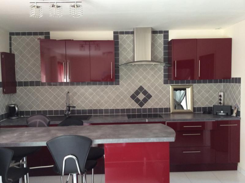 Deluxe sale house / villa Jard-sur-mer 475000€ - Picture 15