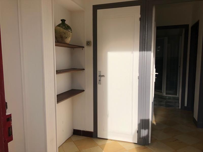 Vente maison / villa Terrasson la villedieu 118250€ - Photo 3
