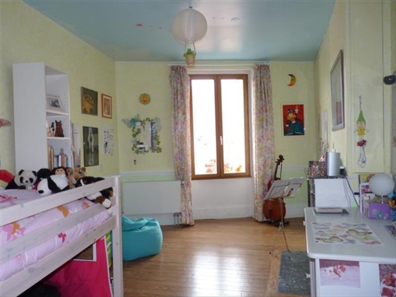 Sale house / villa Chateau thierry 178000€ - Picture 7