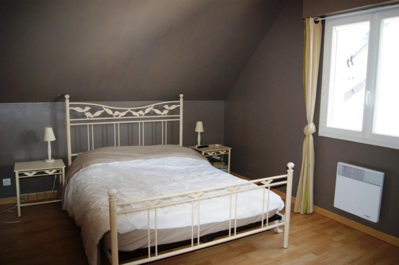 Sale house / villa Merlimont 306000€ - Picture 7